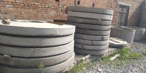 Грааль гомель бетон клей пва в цементный раствор пропорции