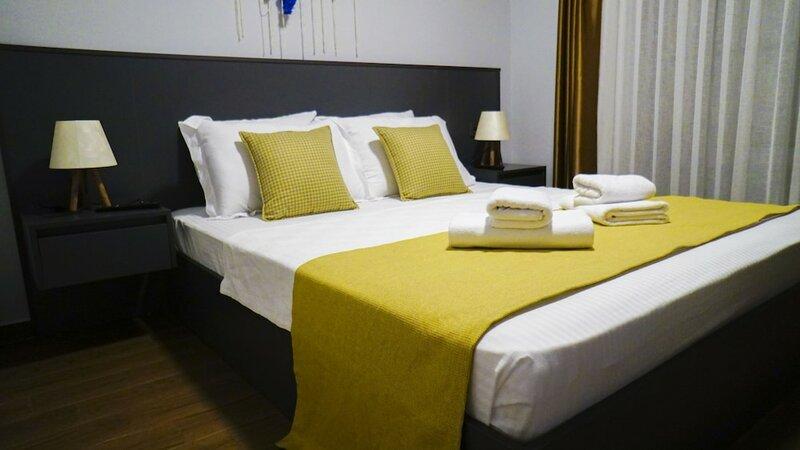 Mara Koyici Hotel
