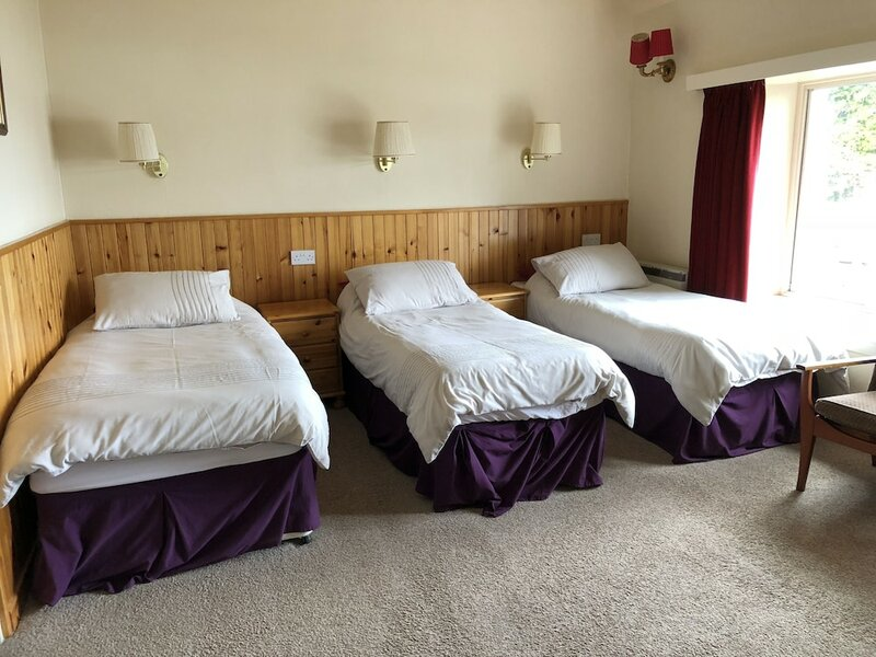 Port Askaig Hotel