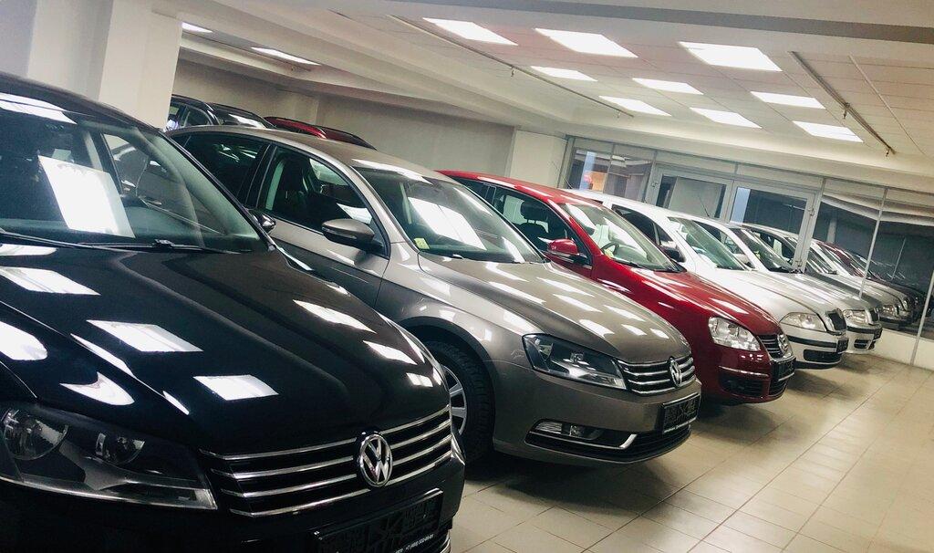 Независимость автосалон форд москва продажа автомобилей бу в москве автосалон