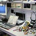 Ремонт компьютеров и ноутбуков, Заказ компьютерной помощи в Кандалакше