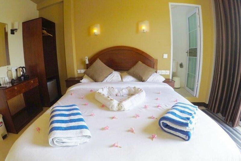 Ilaa Beach Maldives