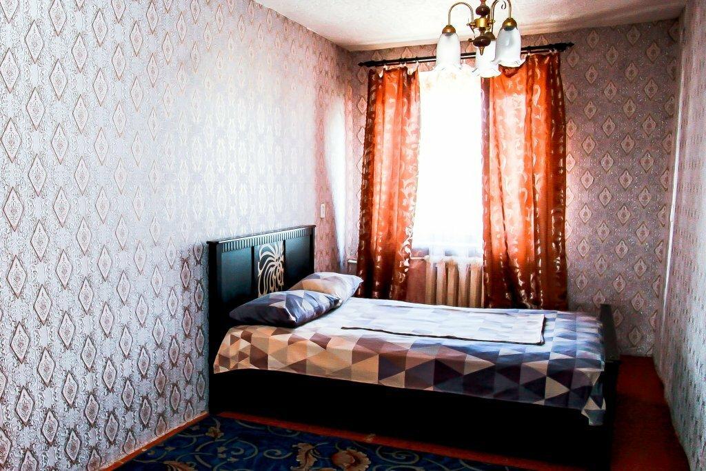 Фото в ленинске-кузнецком на пр ленина