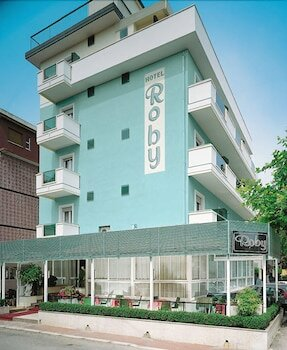 Hotel Roby