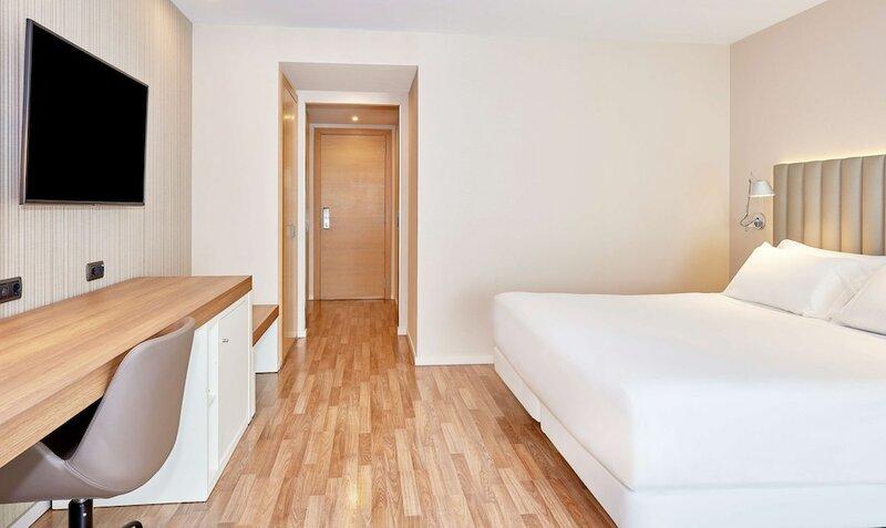 Rent a room Andorra la Vella