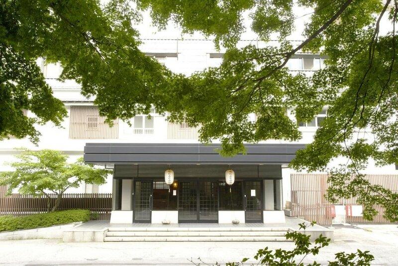Tsukagoshiyashichibee