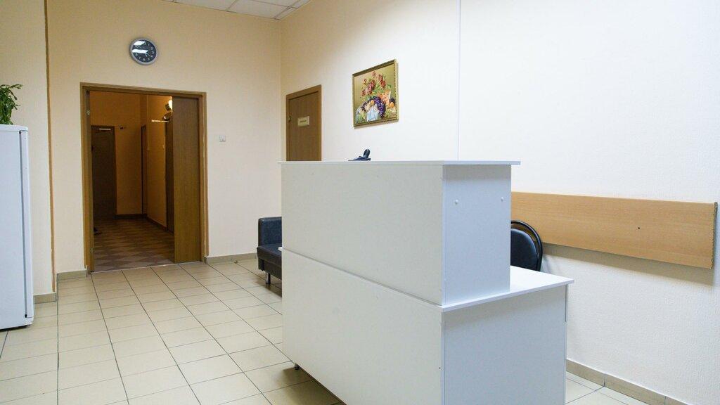 Наркологическая клиника ул цюрупы кодирование от алкоголизма ступино