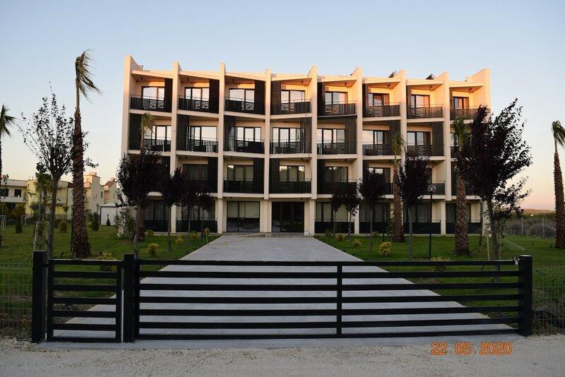 Amber Hotel Albania