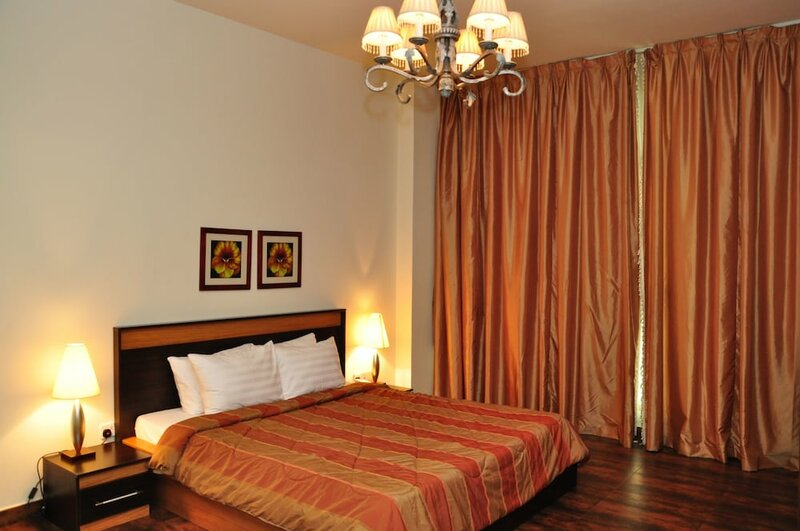 Al Manzil Hotel Bahrain