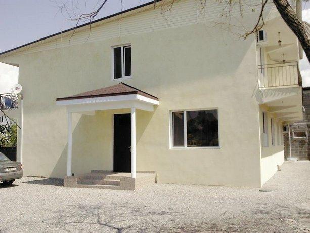 Гостевой дом Элиза