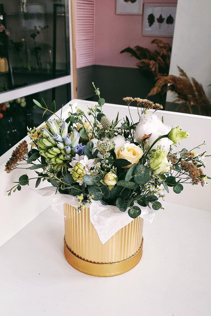 Доставка цветов на дом комсомольск-на-амуре, букетов