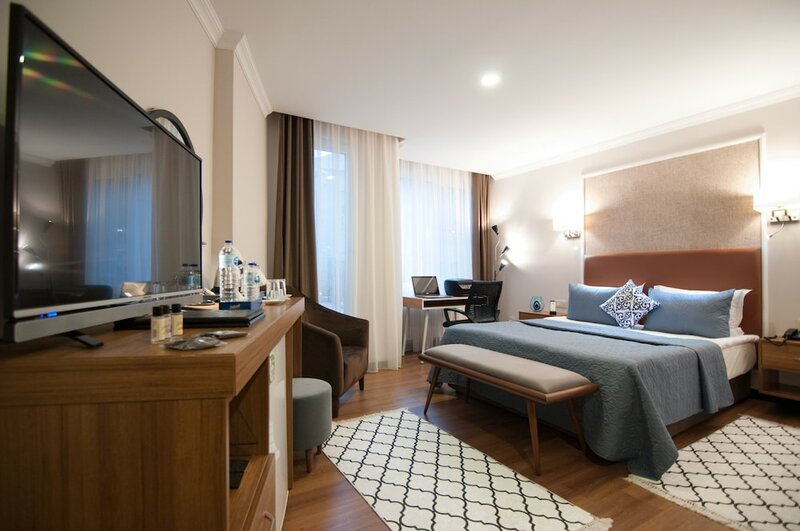 Nomade Hotel Exclusive