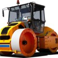 Асфальт Приоритет, Услуги дорожного строительства в Саратове