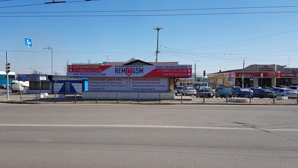 ремонт телефонов — Rem-GSM — Орёл, фото №10