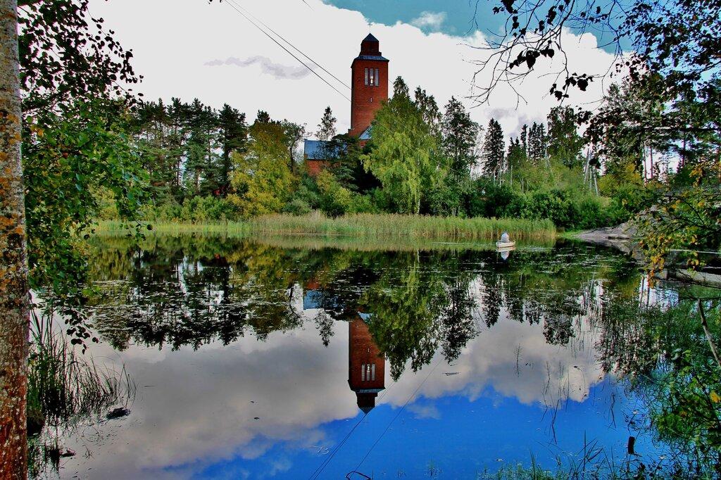 статье представлен фото погода в ленинградской области занятости шимановска адреса