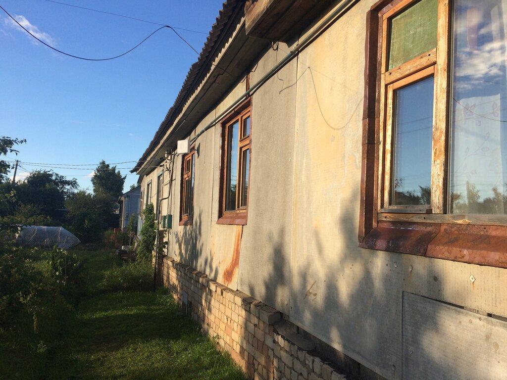сетевое оборудование — Мегастрим — Кострома, фото №7