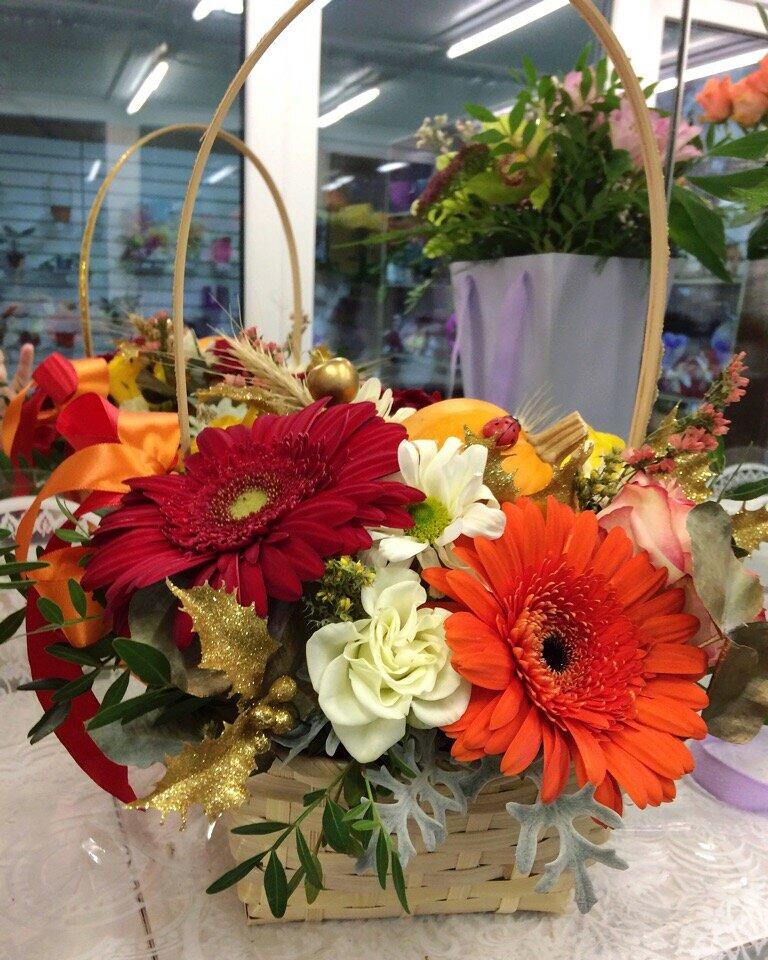 Магазин цветы в ярославль с доставкой, цветов для