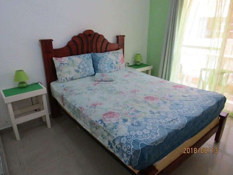 White Sands Bed & Breakfast