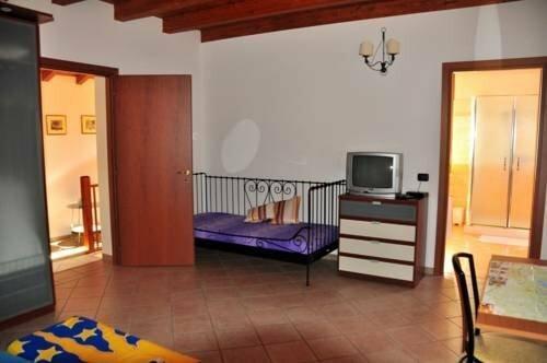 Villa Central Varenna