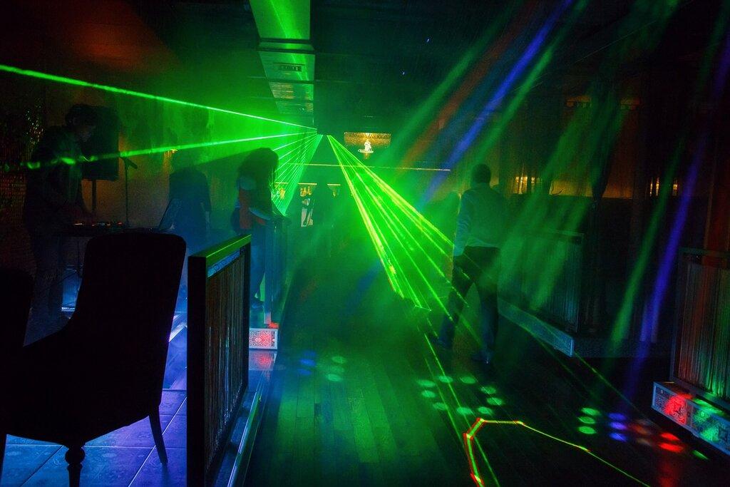 для фото профессиональных ночных клубов оренбурга хотелось