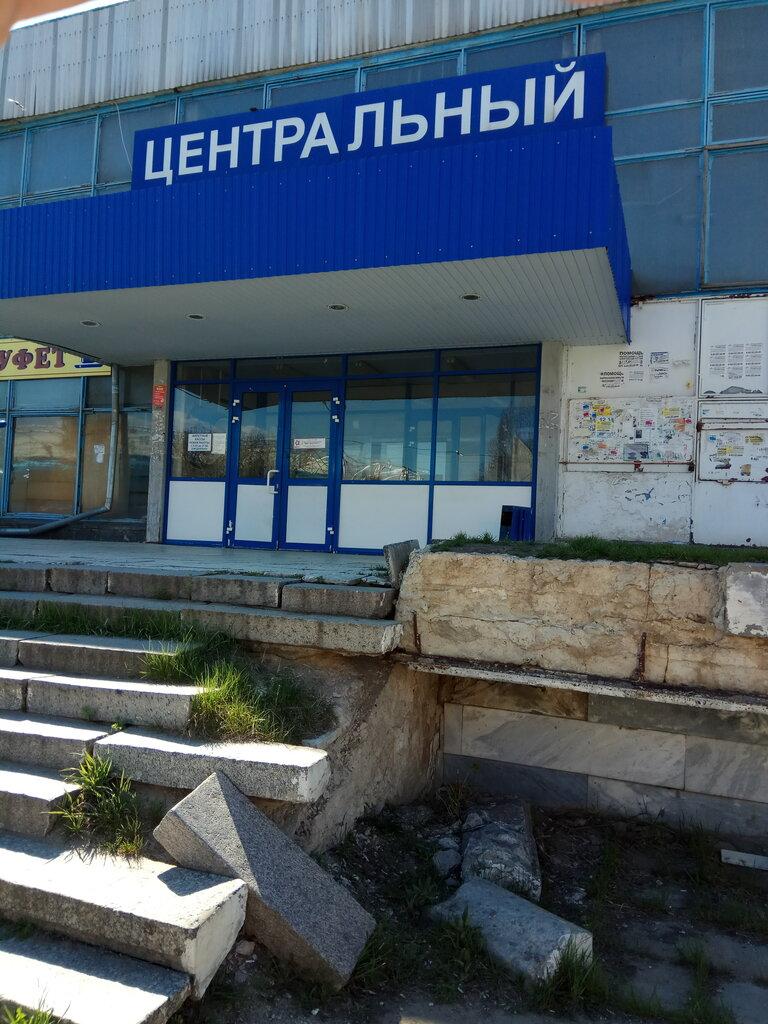 был так автовокзал фото тольятти новый город время, когда пренебрежением
