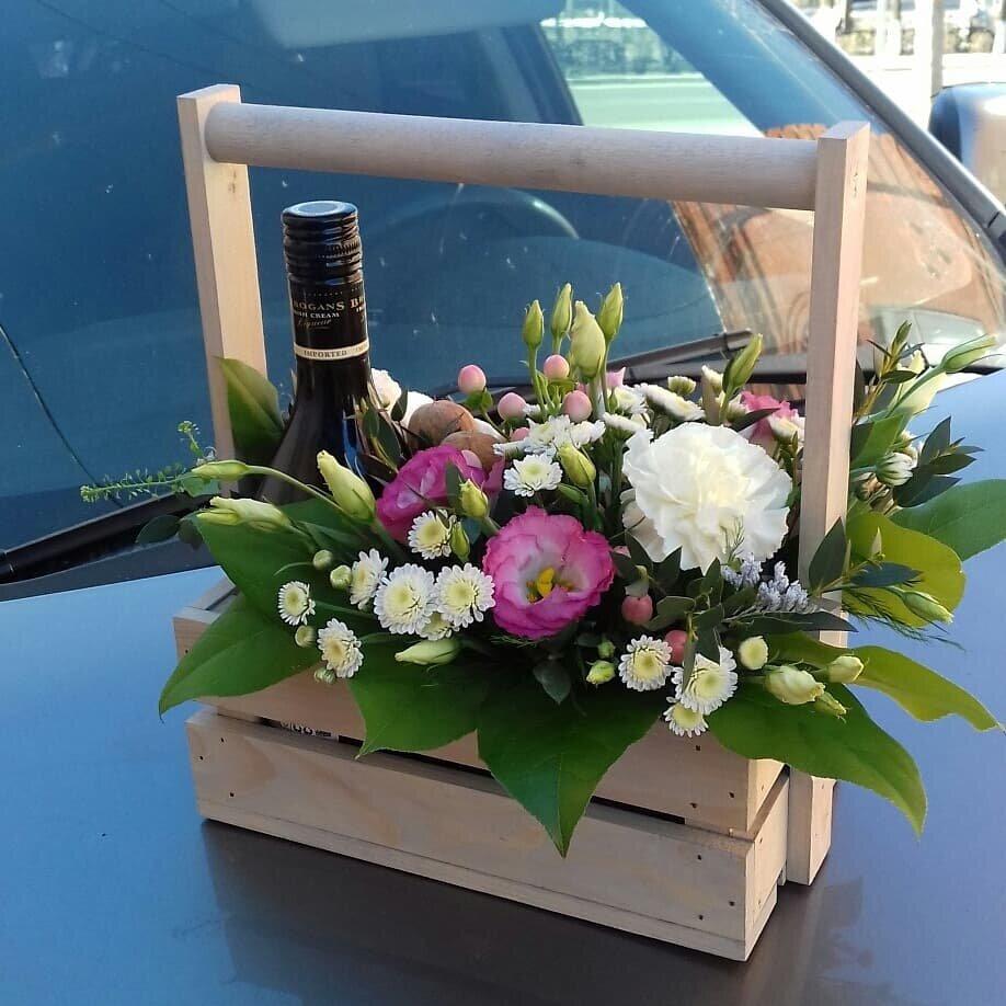 Цветы, доставка цветов в кинешме номер