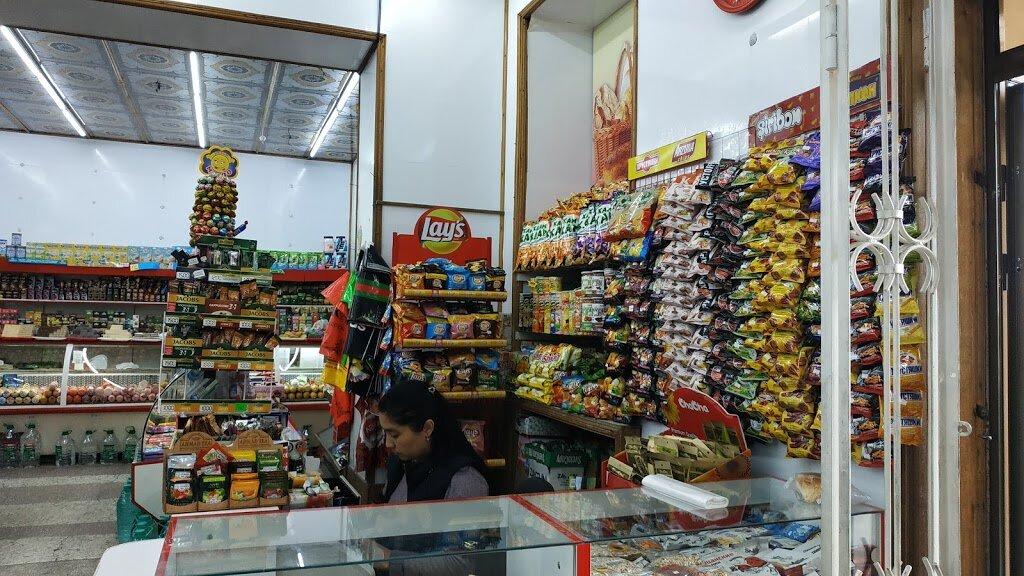 магазин продуктов — Продукты — Ташкент, фото №1