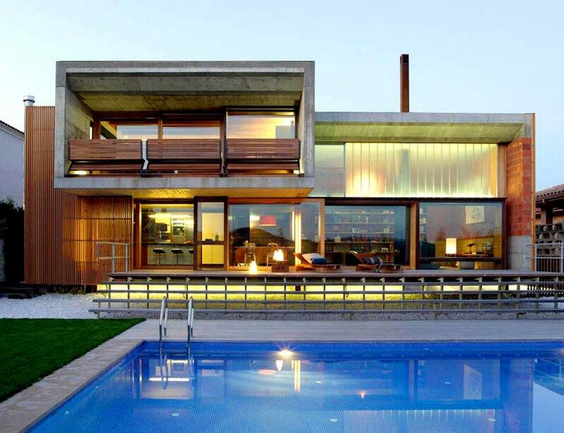 Santa Monica - Holiday House