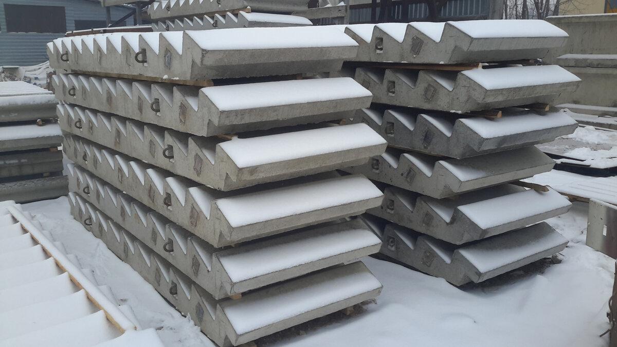 Бетон шишкова тверь соотношение цемент песок гравий для бетона