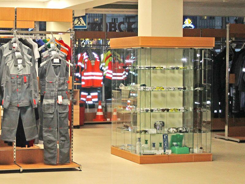 Мода в магазинах смешные фото