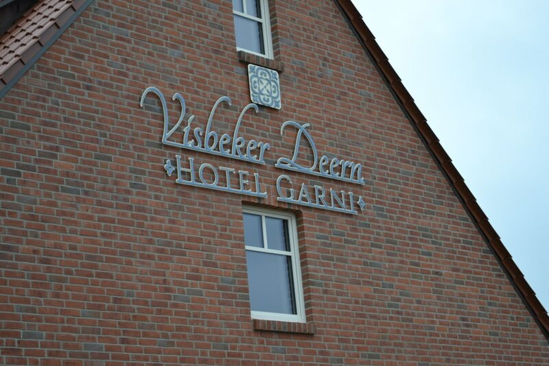 Visbeker Deern Hotel Garni