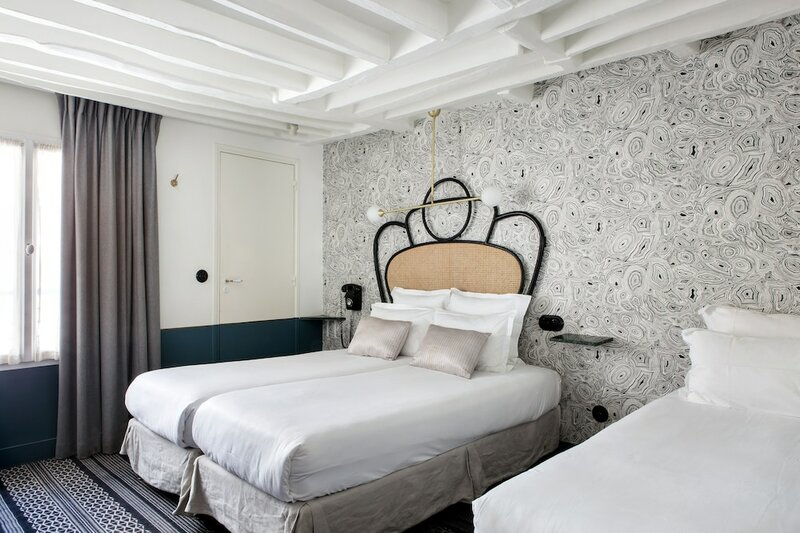 Hotel Panache
