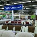 Альянс Мебель, Изготовление шкафа-купе в Курской области