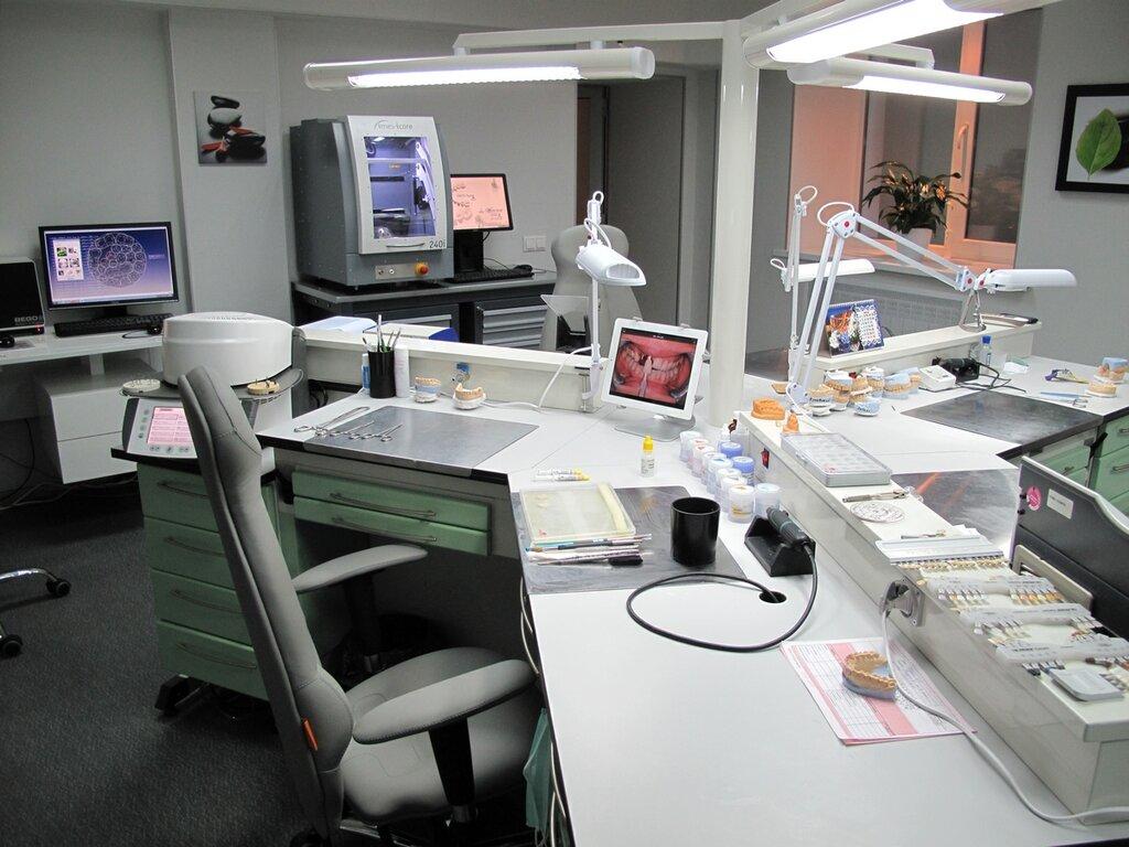 Картинки на стену рабочего стола базе