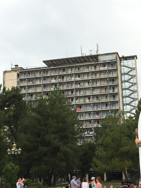 Santa-Sofiia