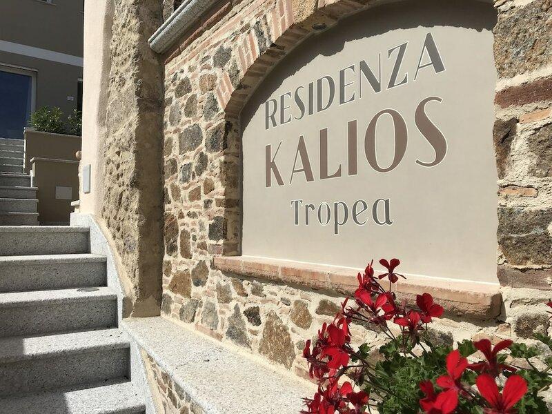 Residenza Kalios