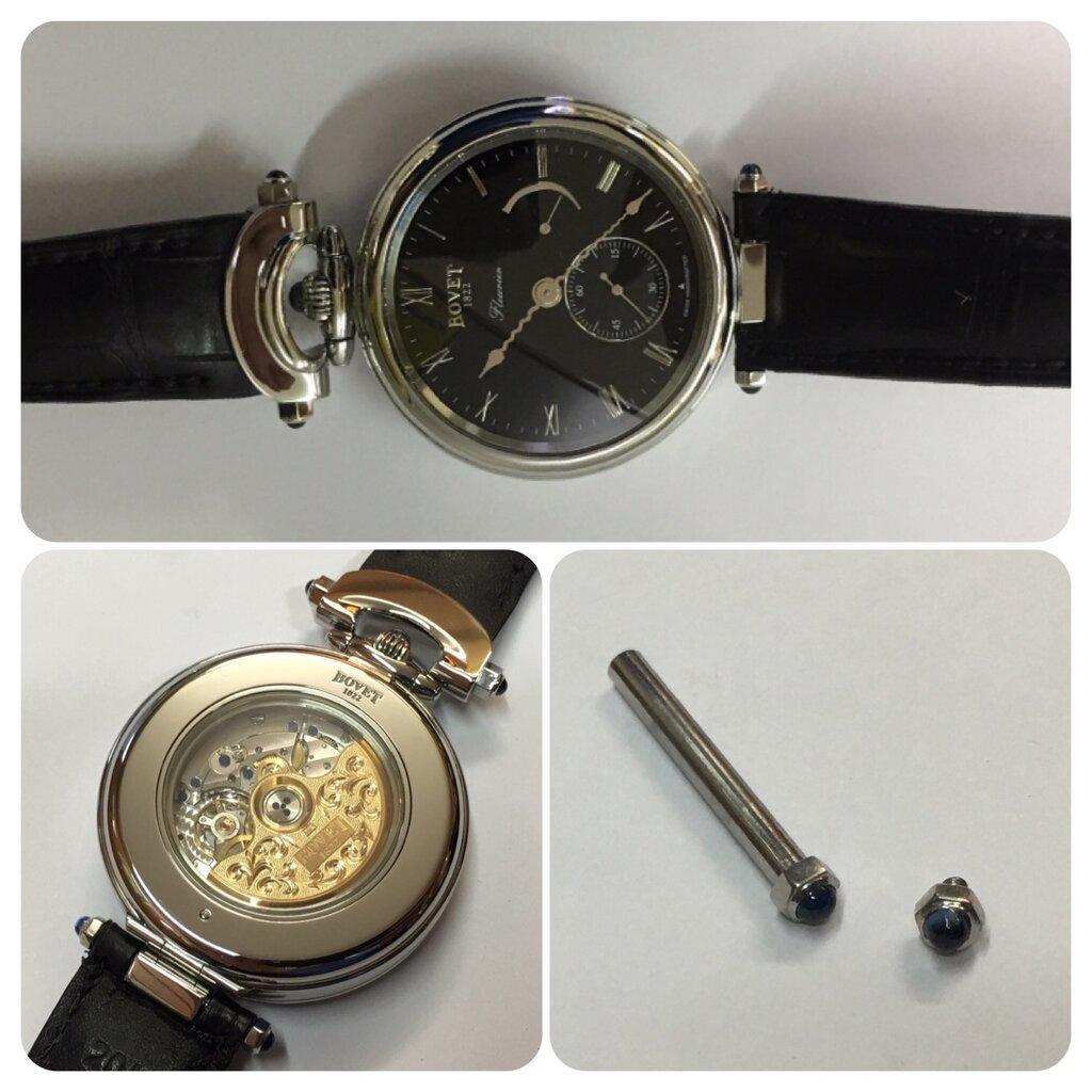 Продать часы на улице как машино методика час стоимости