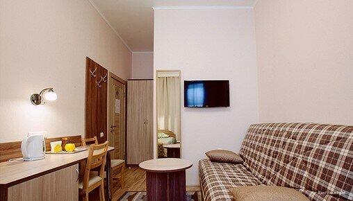 Best Value Hotel