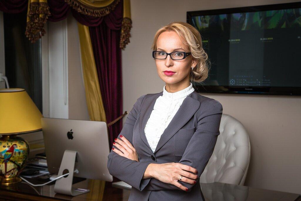 юрист автозаводская