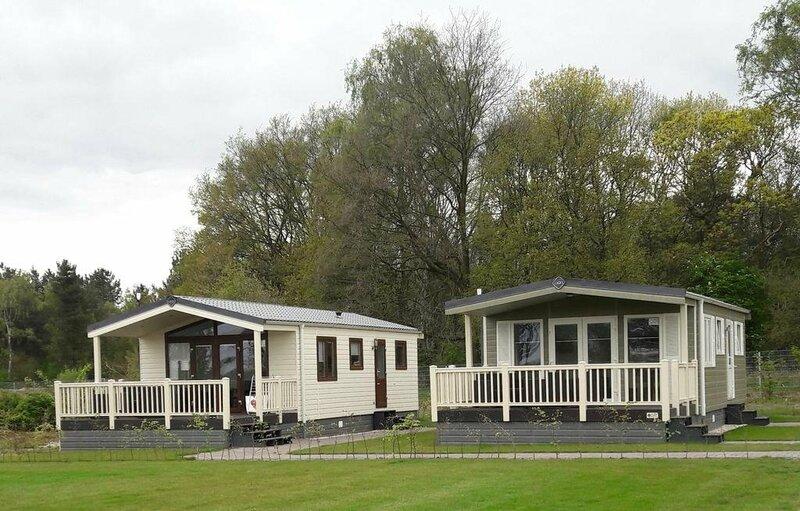 Vakantiepark Camping De Peelpoort