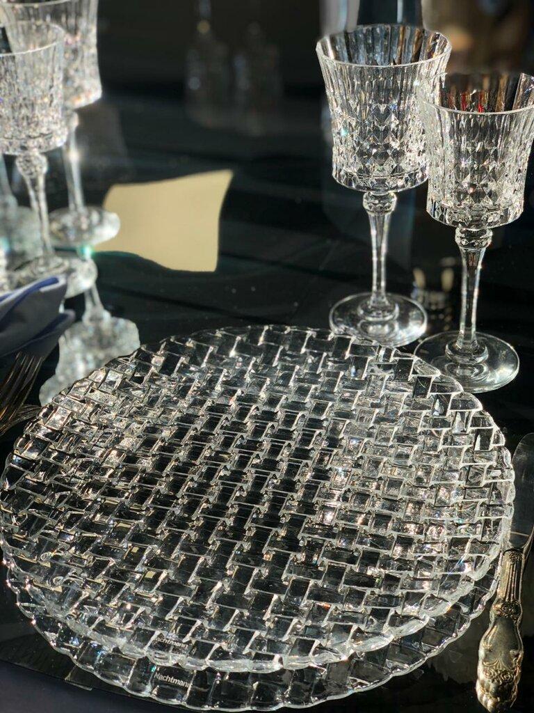 пункт проката — Аренда посуды — Москва, фото №2