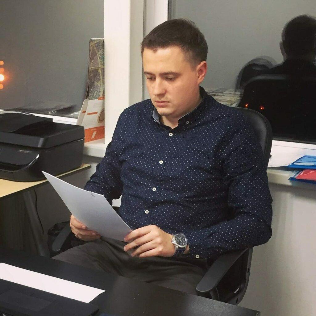 юрист троицк москва