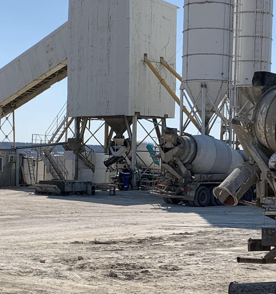 белполгрупп бетон вакансии