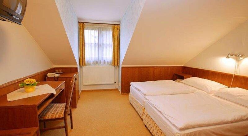 Hotel Floret