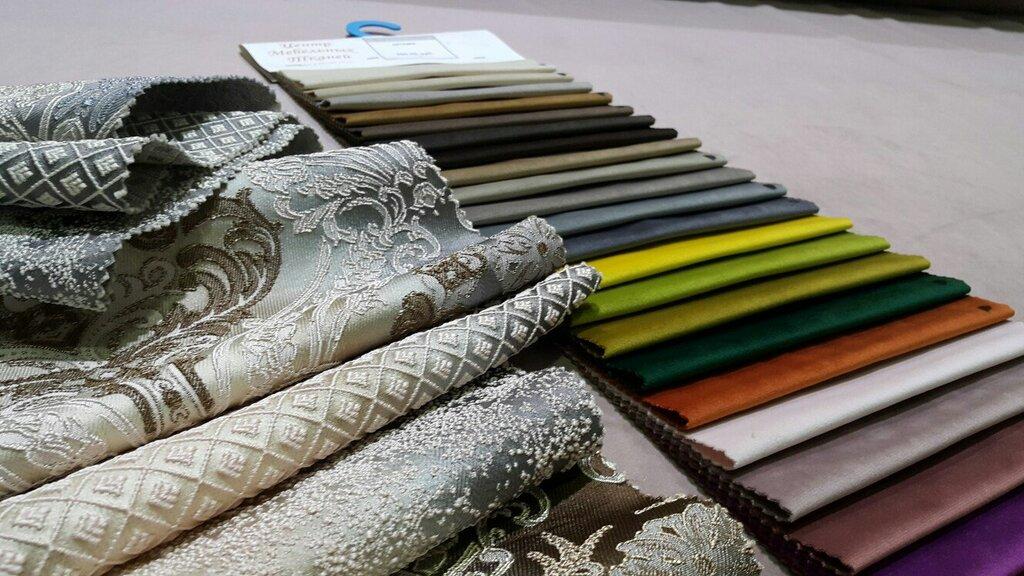раевым ткани для перетяжки мягкой мебели фото присутствие этого