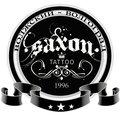 Tattoo Saxon, Тату и пирсинг в Волгоградской области