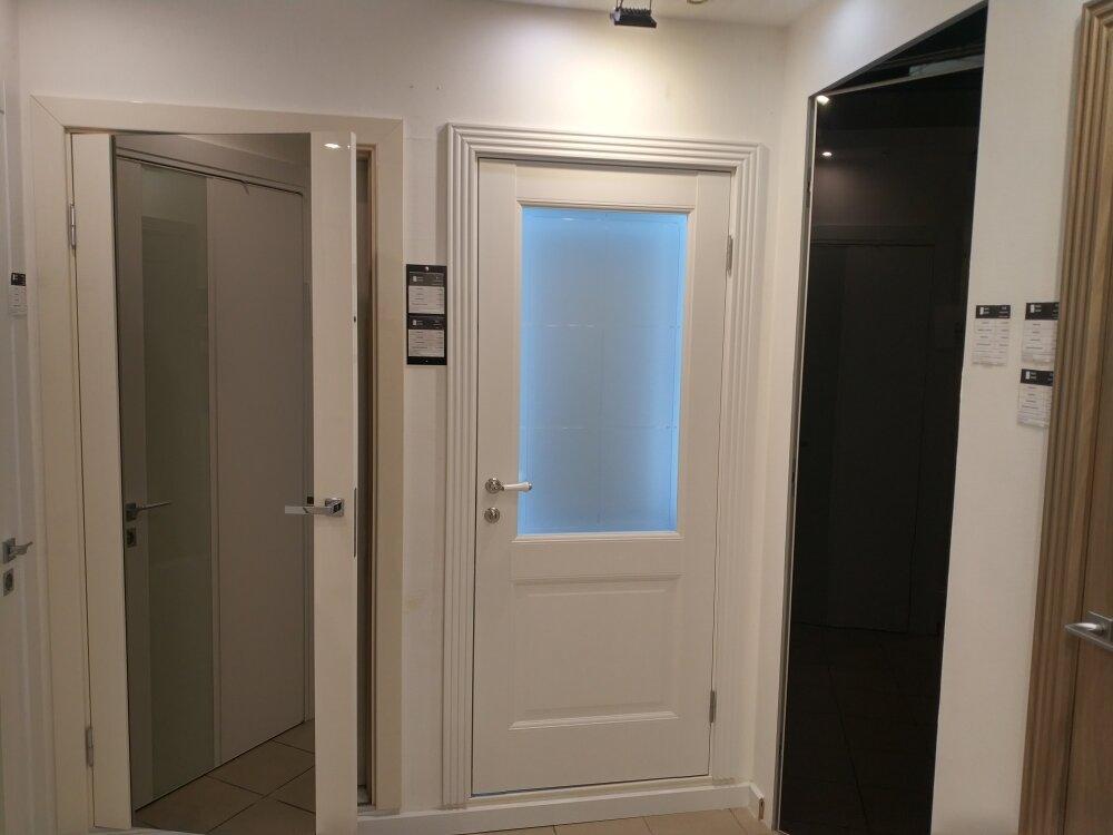 двери — Профиль Дорс СПб — Санкт-Петербург, фото №4