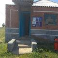 Бойко-Двориковский сельский клуб, Заказ артистов на мероприятия в Дубовском районе