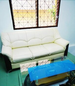 Patong Dormitory Hotel Hostel