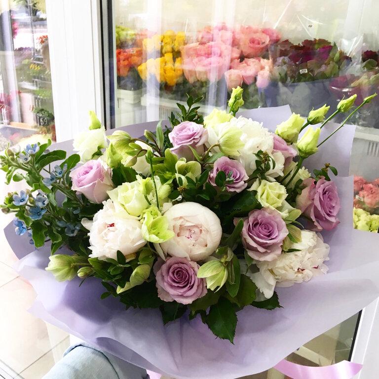 Заказ цветов на дом златоуст, доставка цветов